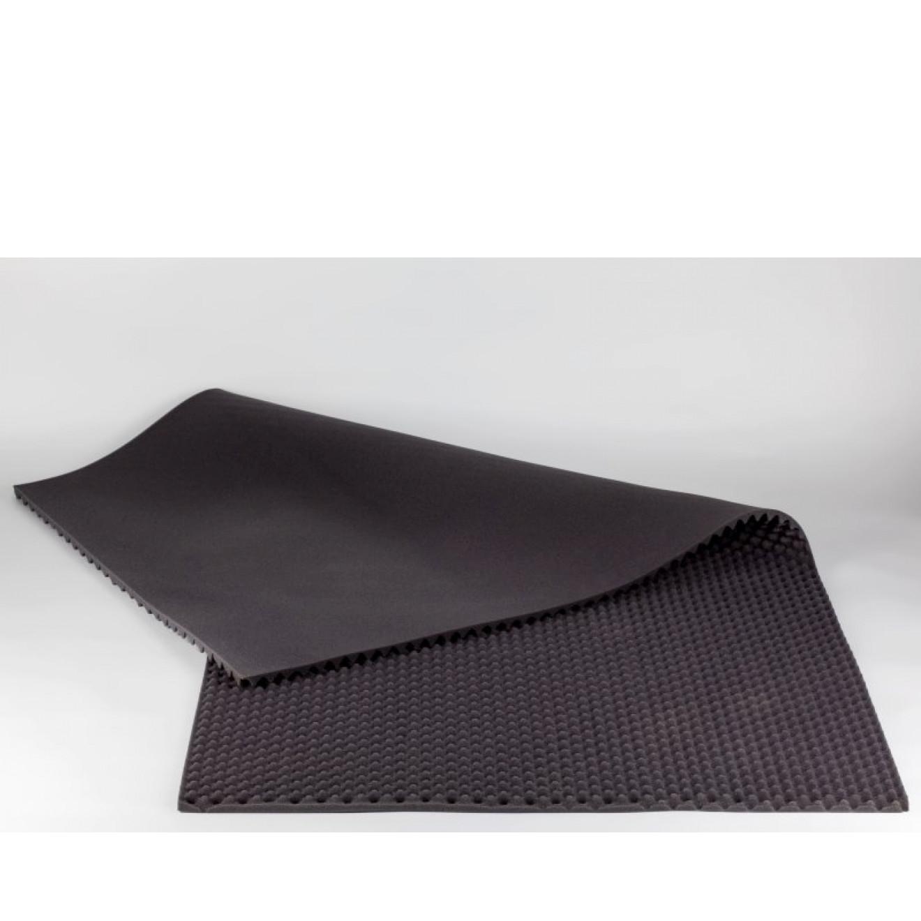 noppenschaumstoff online kaufen. Black Bedroom Furniture Sets. Home Design Ideas
