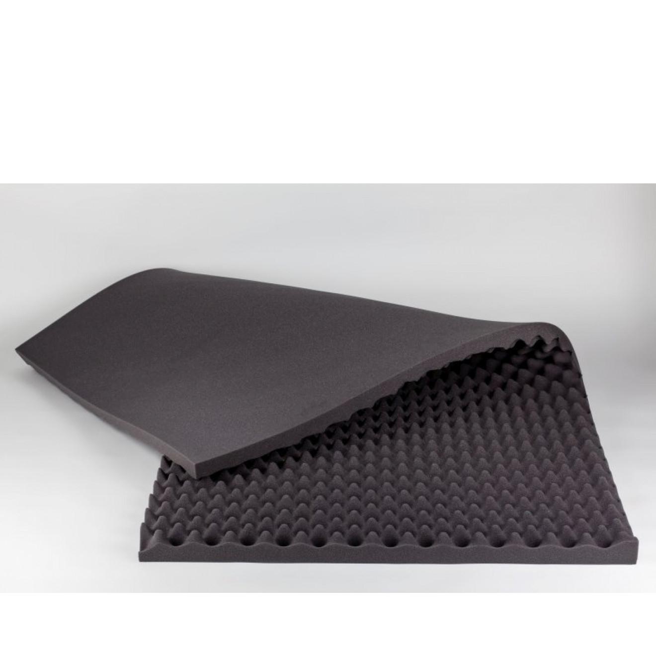 schaumgummi kaufen zoom with schaumgummi kaufen great klebend aus basotect schaumstoff x x. Black Bedroom Furniture Sets. Home Design Ideas