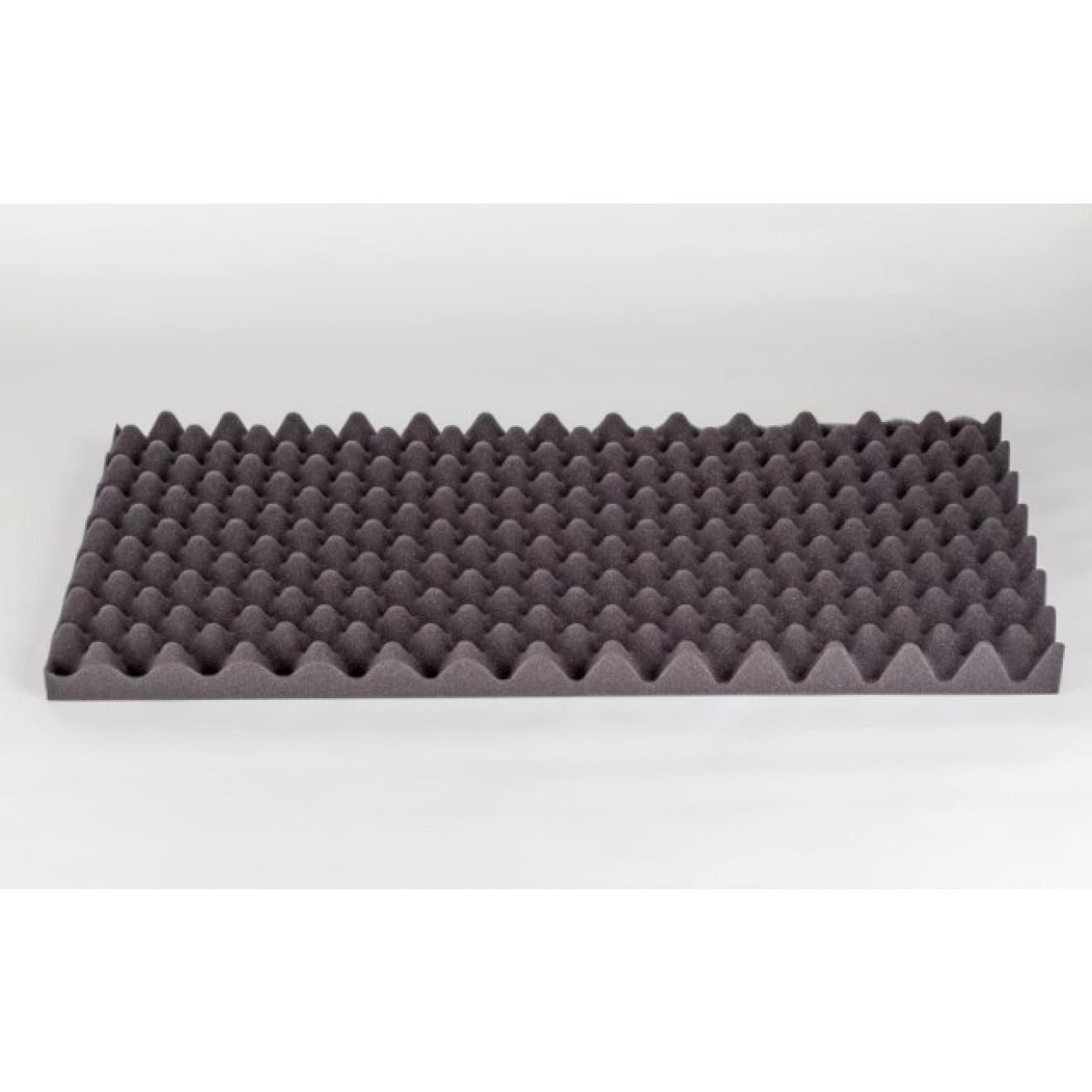 noppenschaumstoff hier ab lager kaufen. Black Bedroom Furniture Sets. Home Design Ideas