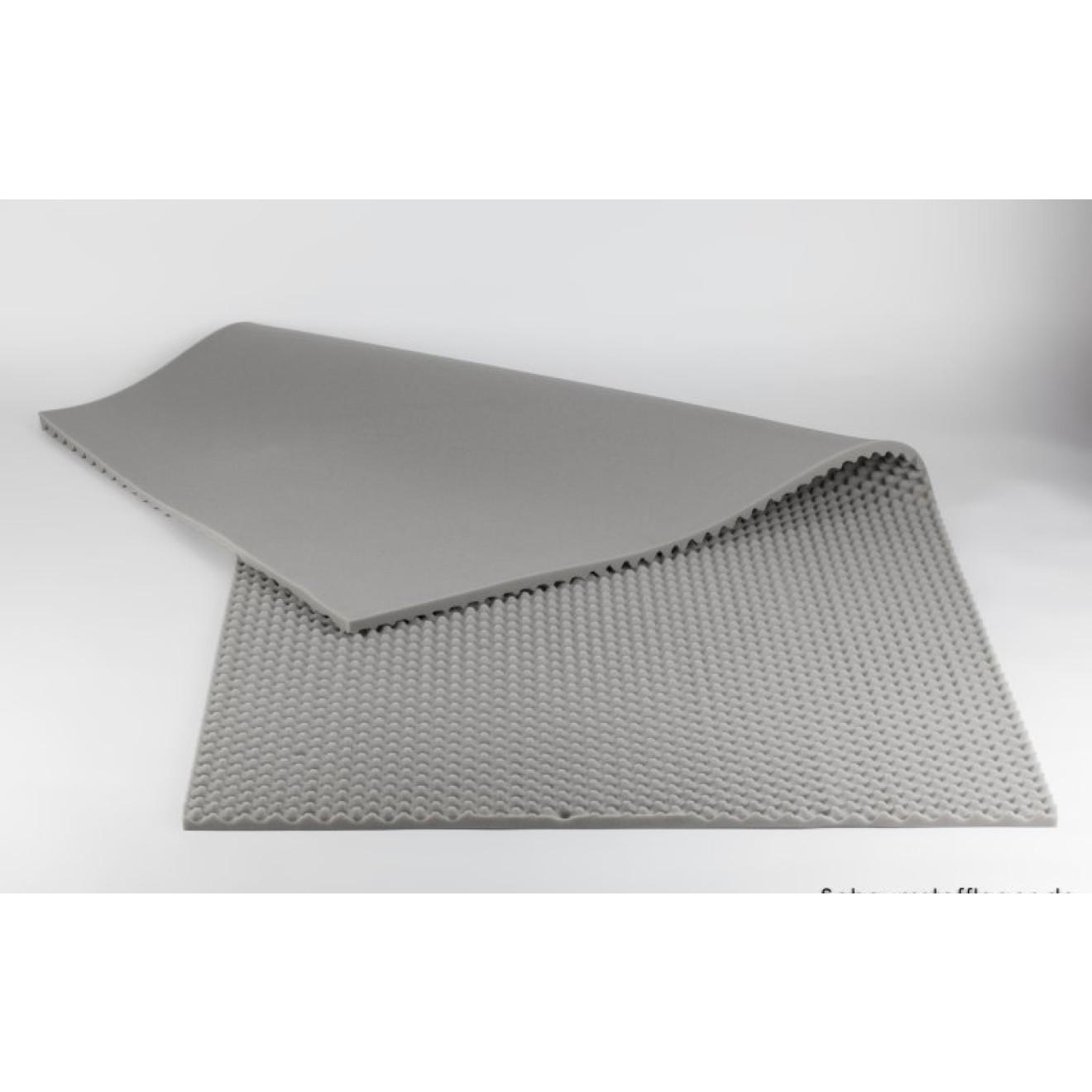 schallschutz noppenschaumstoff direkt hier bestellen. Black Bedroom Furniture Sets. Home Design Ideas