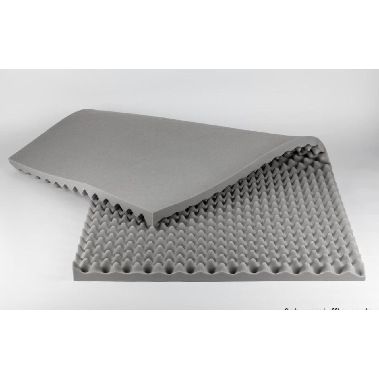 hier noppenschaumstoff online bestellen. Black Bedroom Furniture Sets. Home Design Ideas