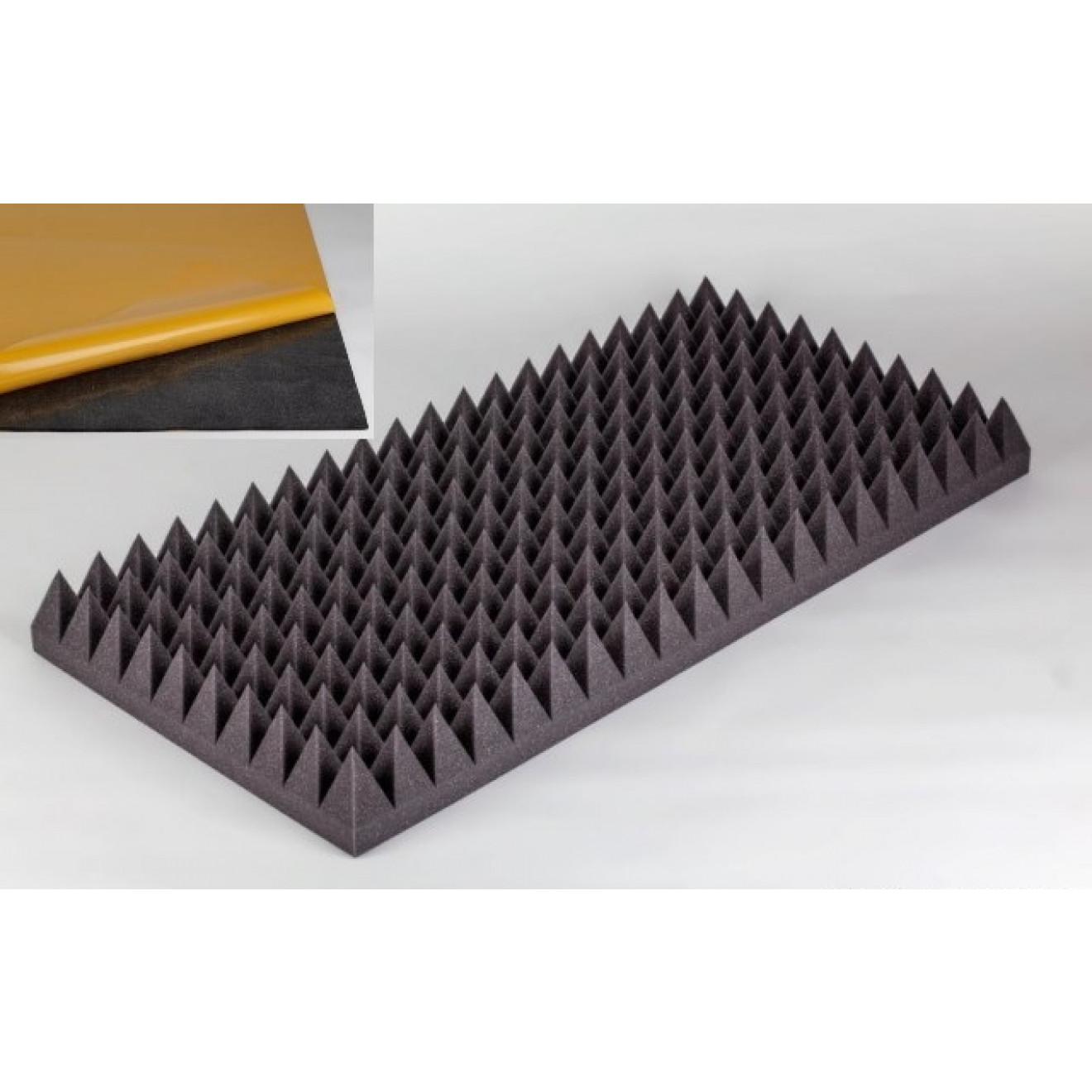 schaumstoff gnstig finest schaumstoff gnstig kaufen im onlineshop follyfoamde with schaumstoff. Black Bedroom Furniture Sets. Home Design Ideas