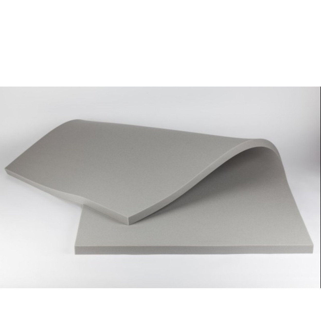schalld mmung direkt online bestellen. Black Bedroom Furniture Sets. Home Design Ideas