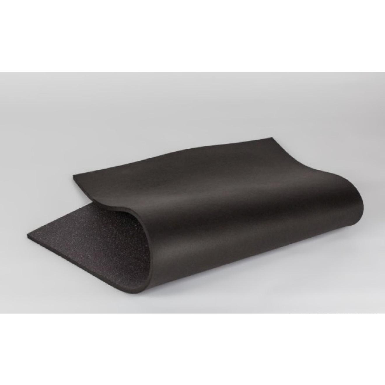 planer schaumstoff zum schallschutz. Black Bedroom Furniture Sets. Home Design Ideas