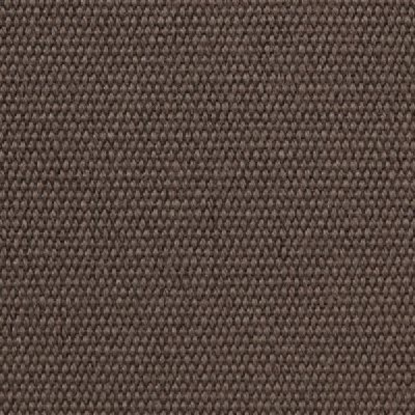 Rolle halbiert - Acrylstoff 20 Taupe