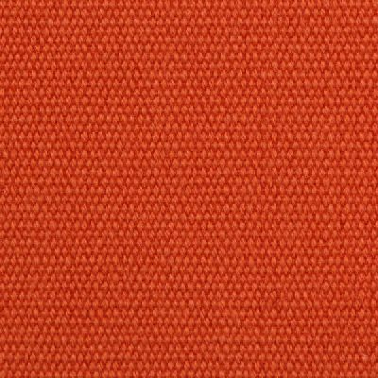 Rolle halbiert - Acrylstoff 38 Coral