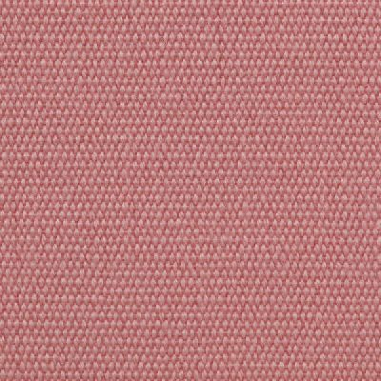 Rolle - Acrylstoff 63 Rosa