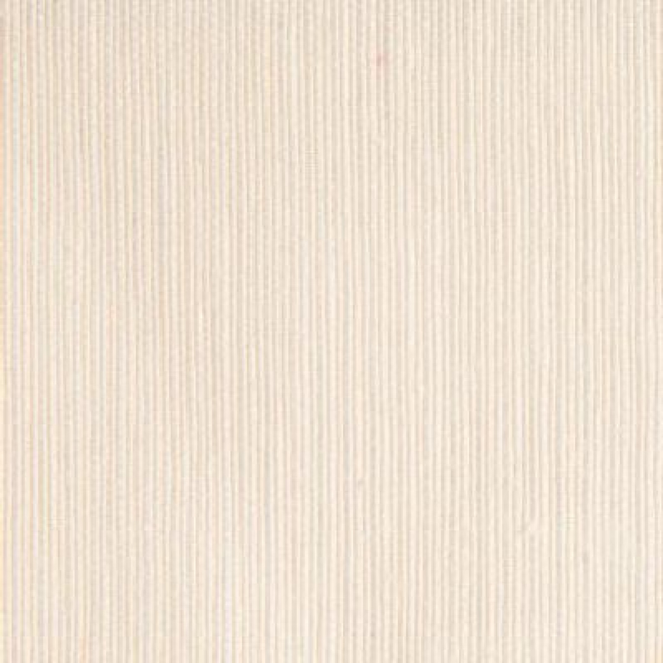 Rolle - Acrylstoff Loneta Color 104