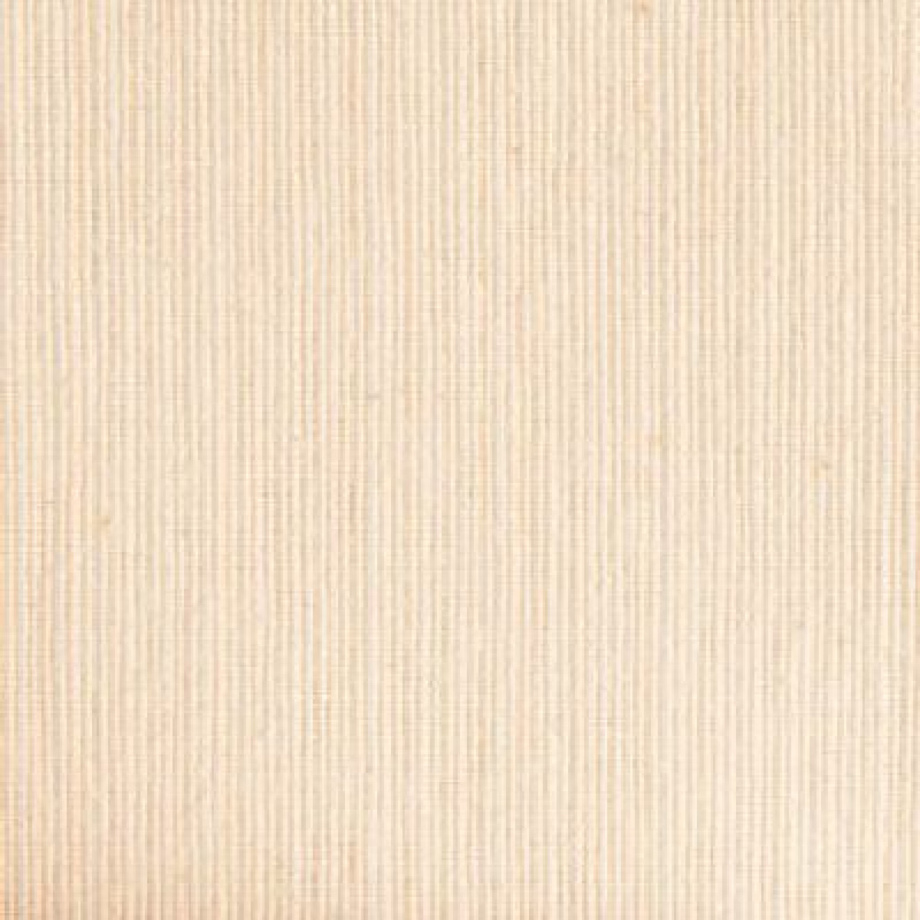 Rolle - Acrylstoff Loneta Color 105