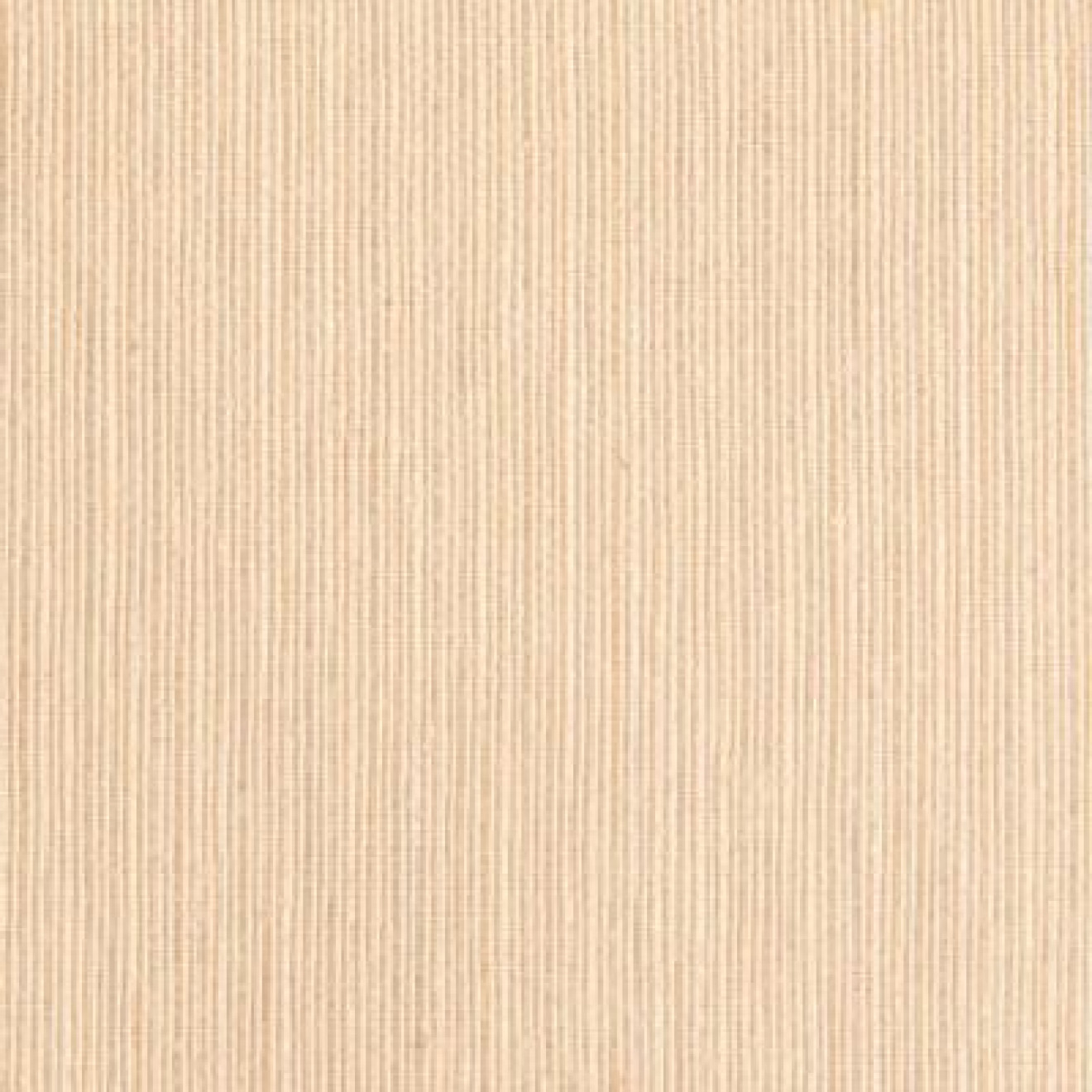 Rolle - Acrylstoff Loneta Color 106