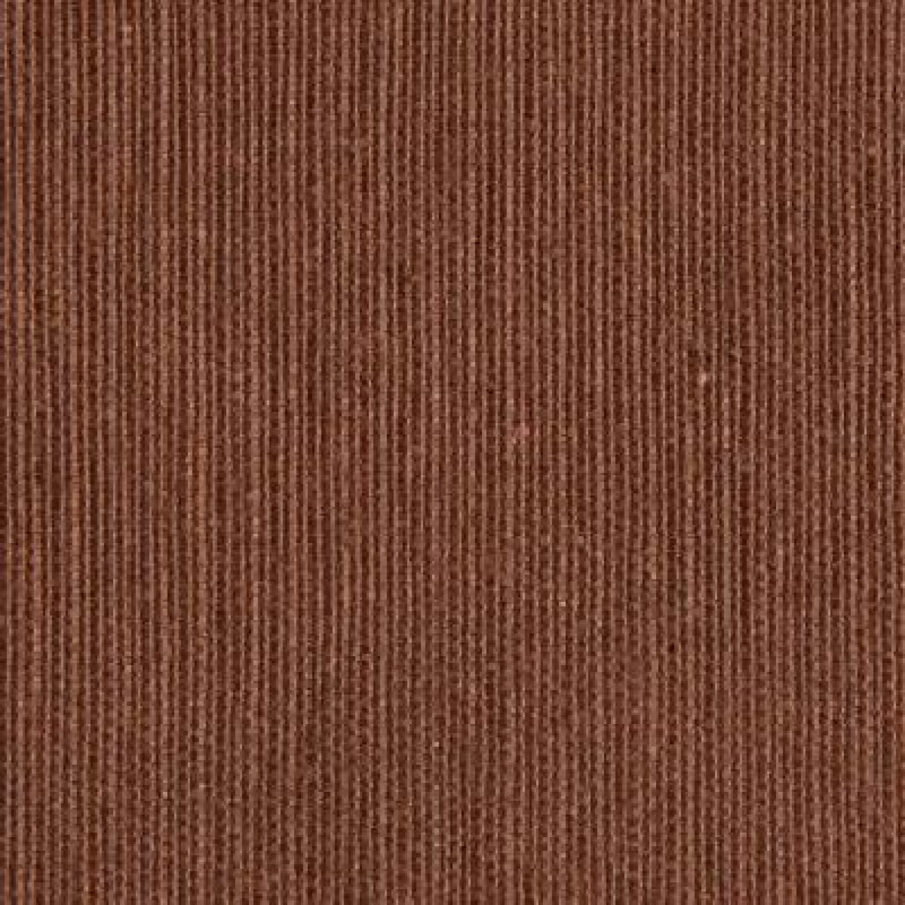 Dreieck - Acrylstoff Loneta Color 110