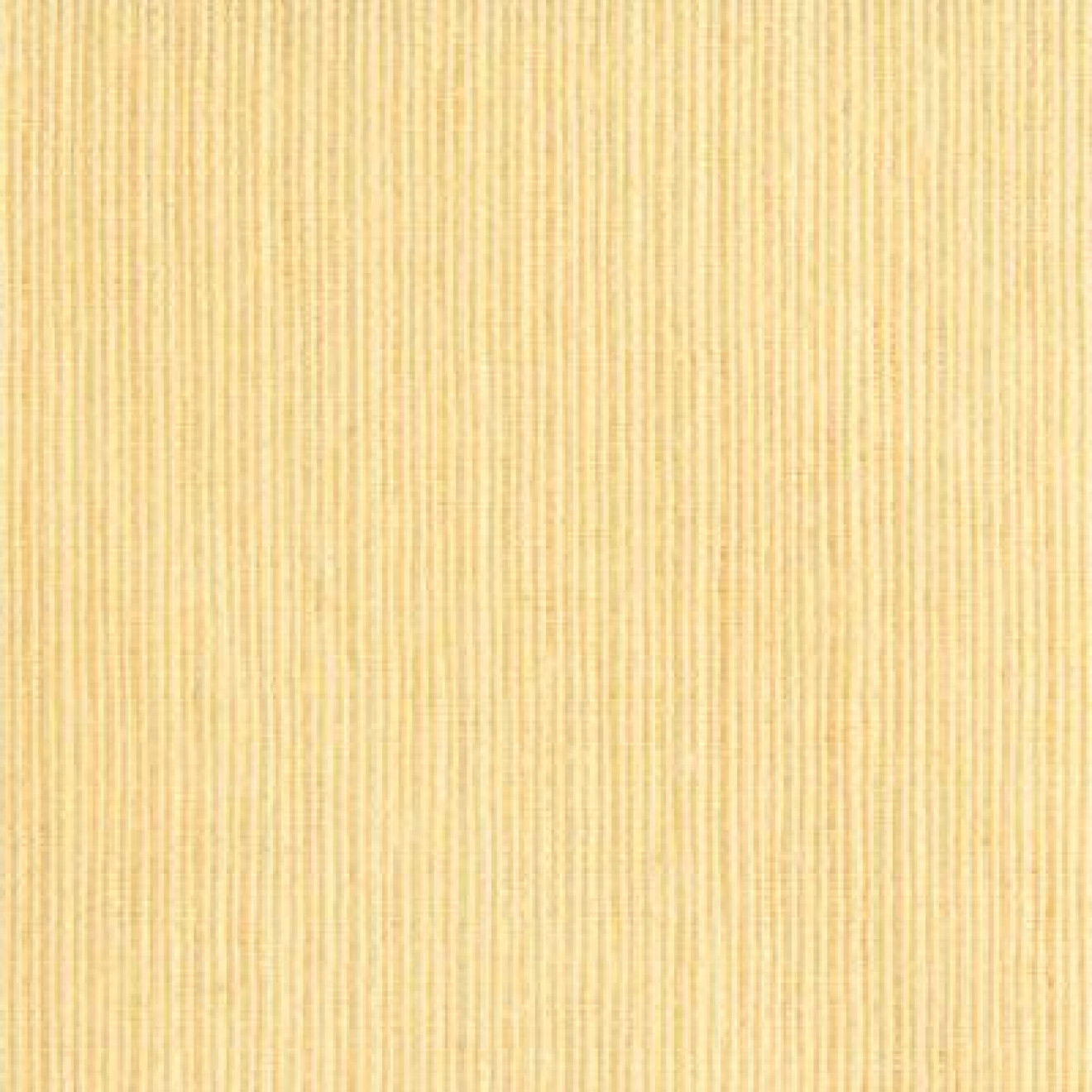 Dreieck - Acrylstoff Loneta Color 111