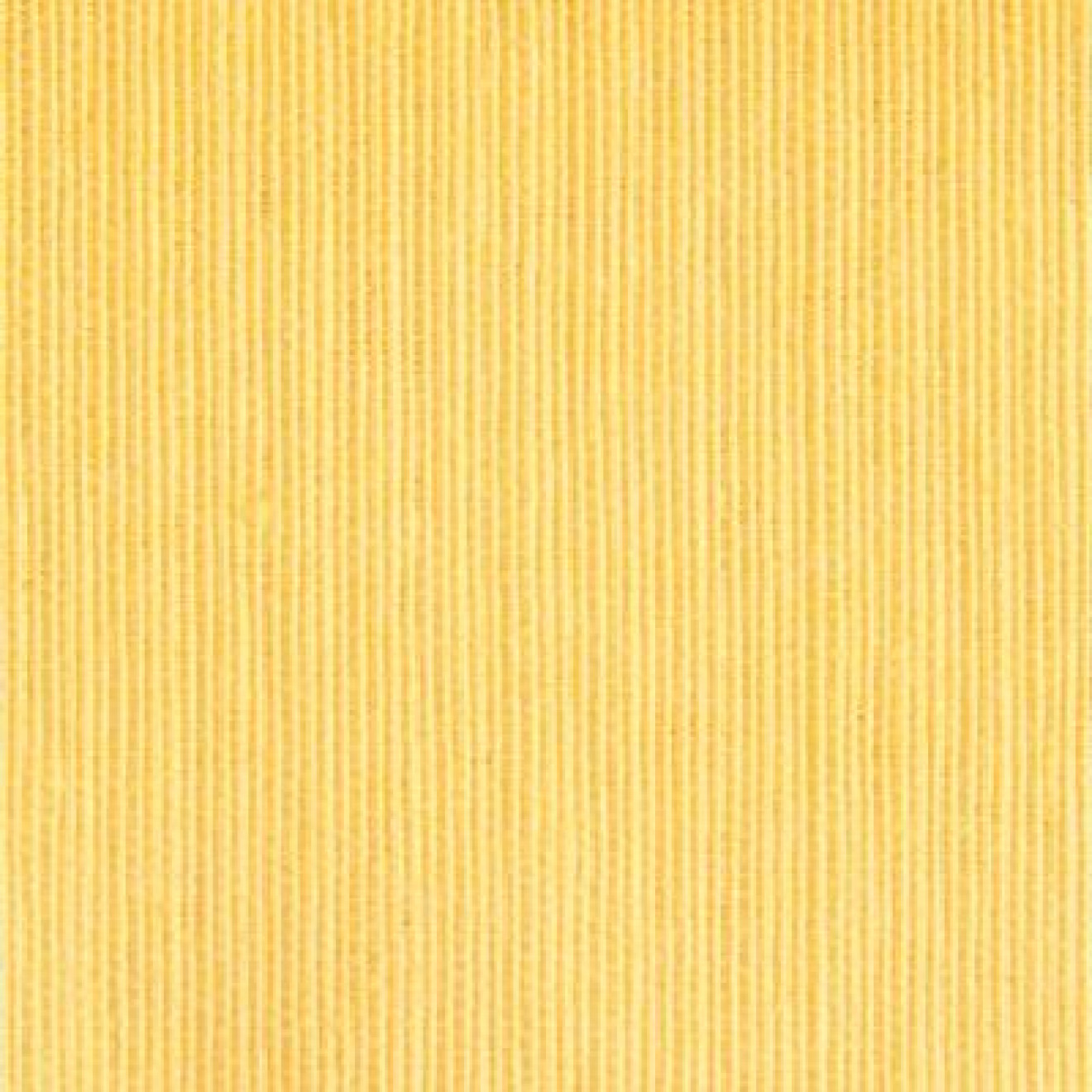 Dreieck - Acrylstoff Loneta Color 113