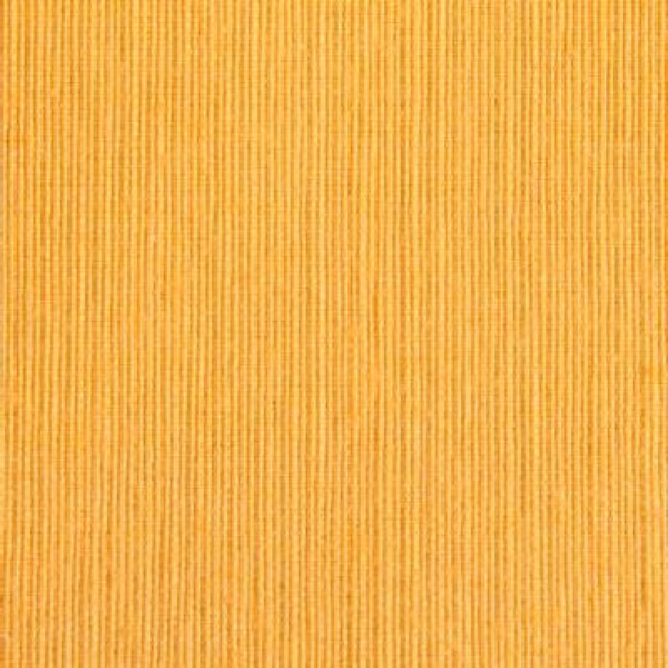 Rolle - Acrylstoff Loneta Color 114