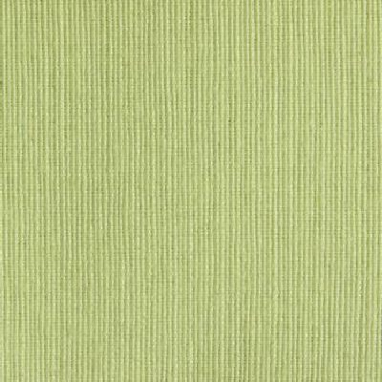 Dreieck - Acrylstoff Loneta Color 116