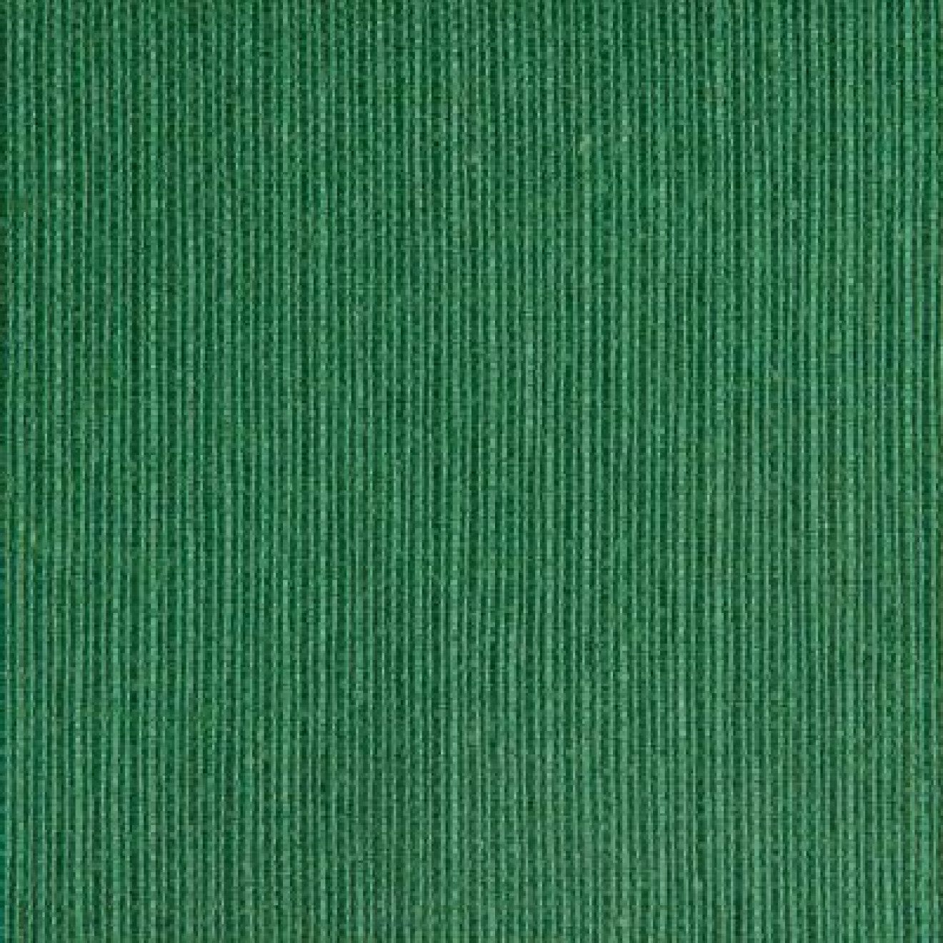 Dreieck - Acrylstoff Loneta Color 119