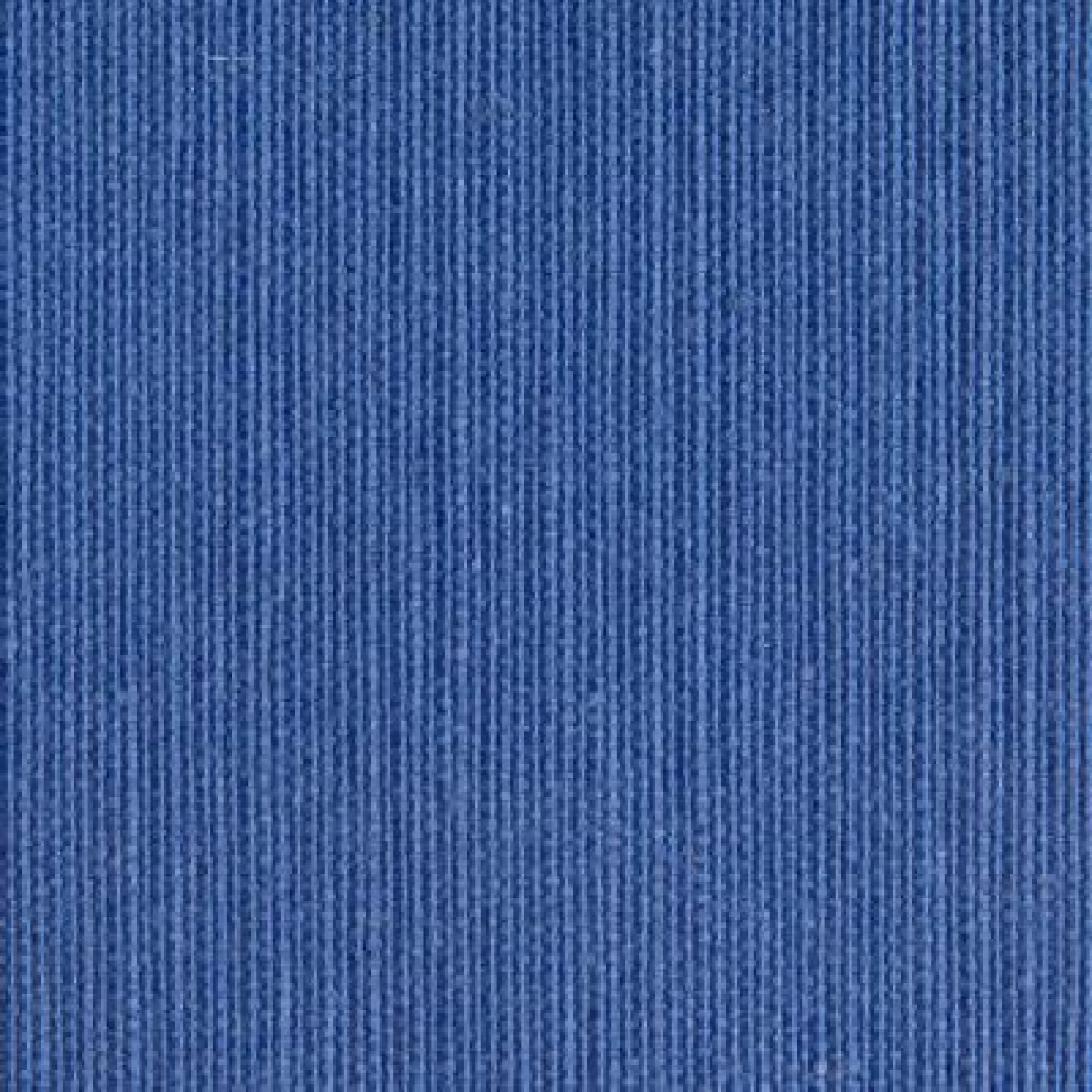 Dreieck - Acrylstoff Loneta Color 124