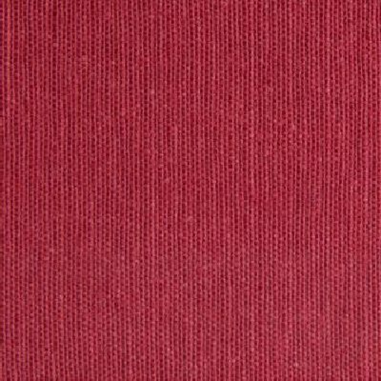 Dreieck - Acrylstoff Loneta Color 133