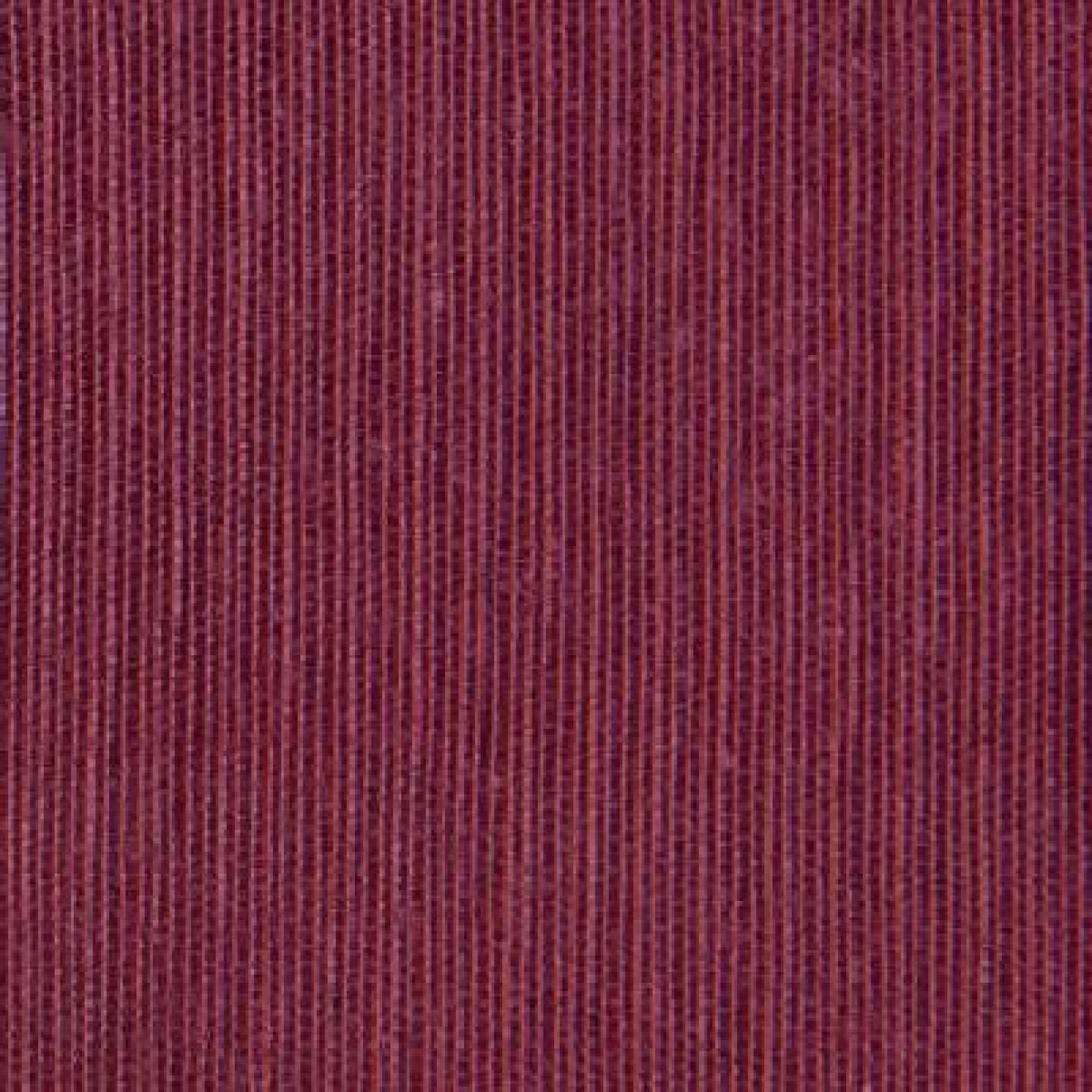 Rolle - Acrylstoff Loneta Color 134