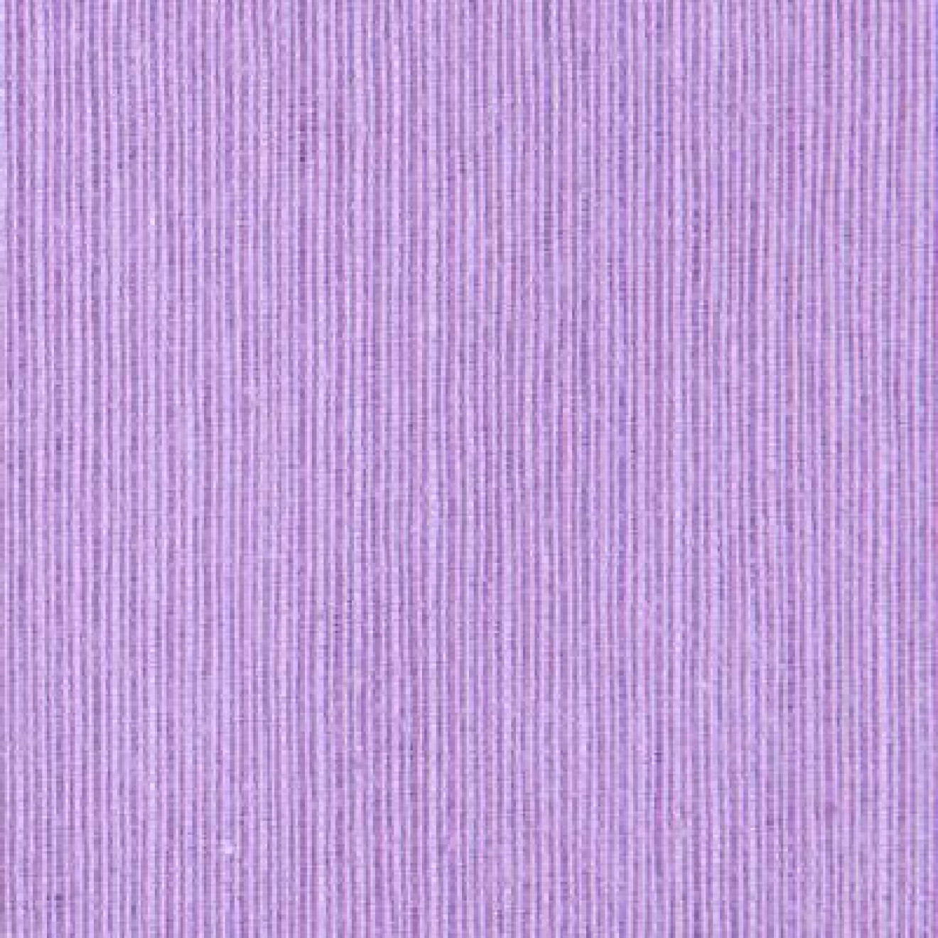 Dreieck - Acrylstoff Loneta Color 139