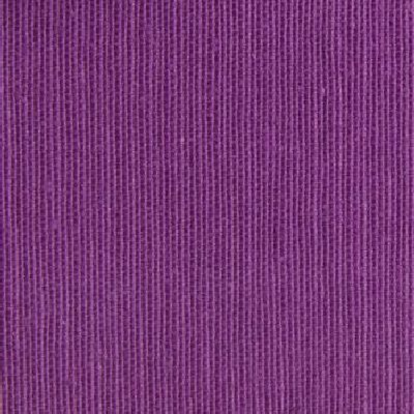 Dreieck - Acrylstoff Loneta Color 141