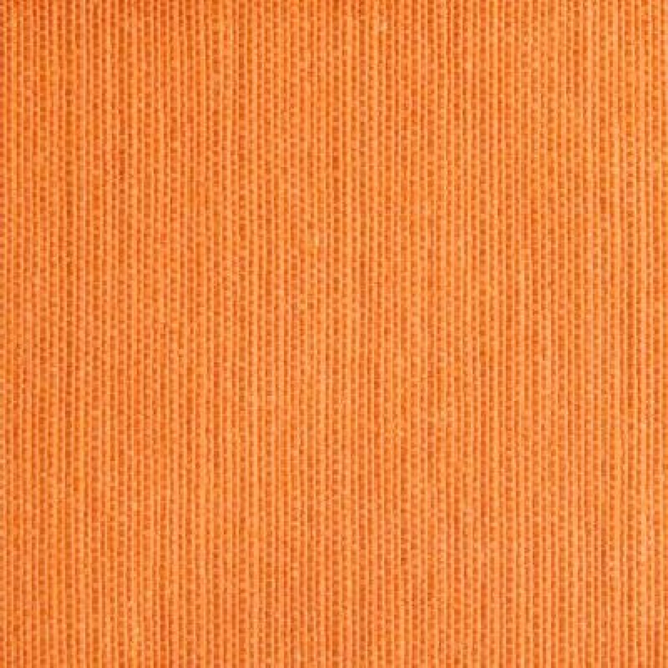 Dreieck - Acrylstoff Loneta Color 147