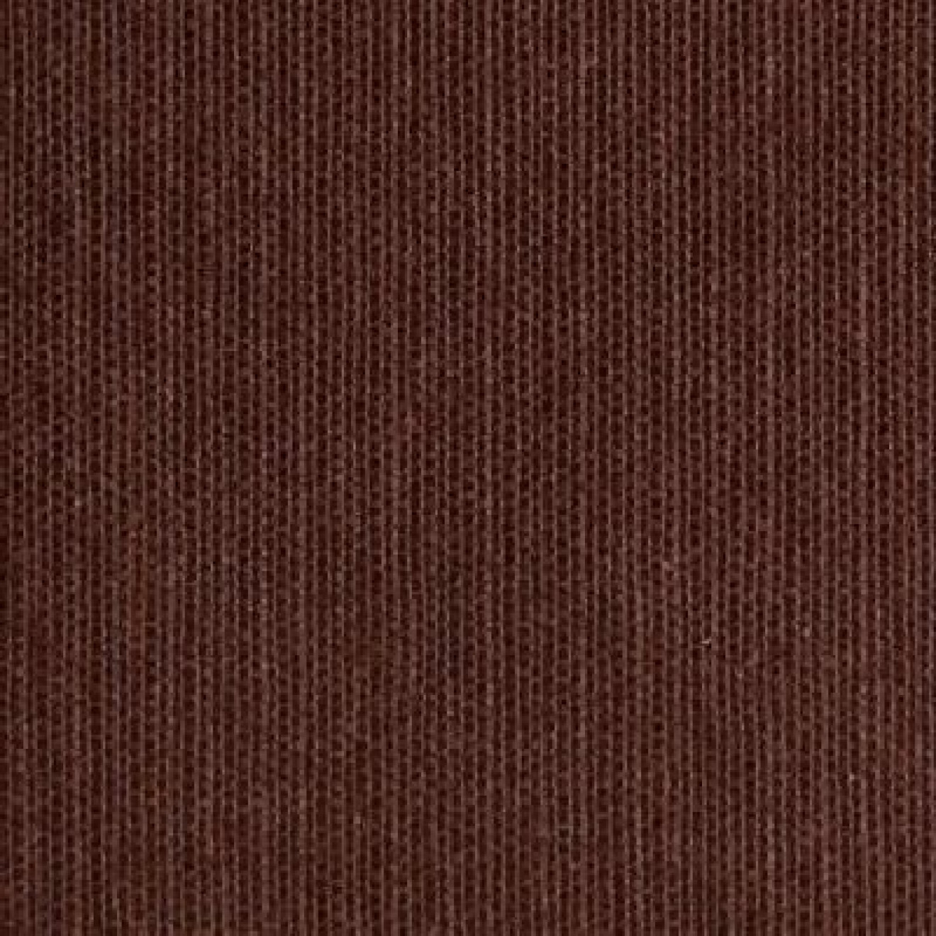 Dreieck - Acrylstoff Loneta Color 156