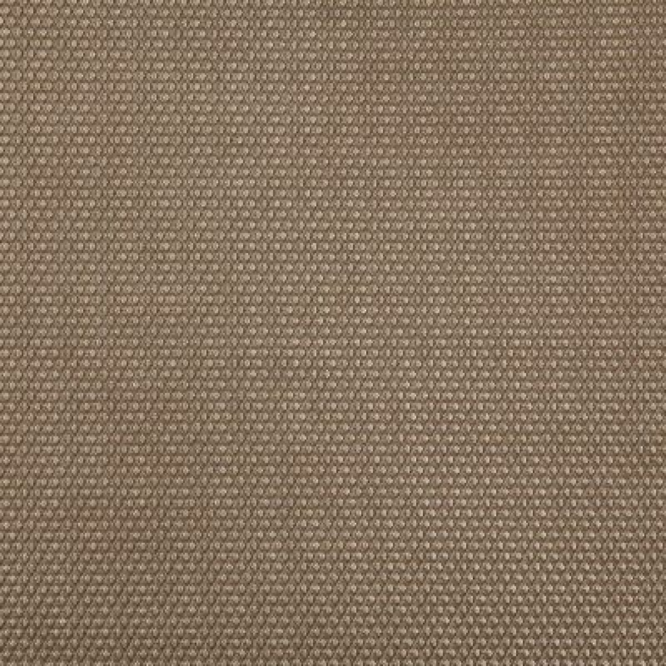 U-Form - Outdoor 3315  dunkles beige