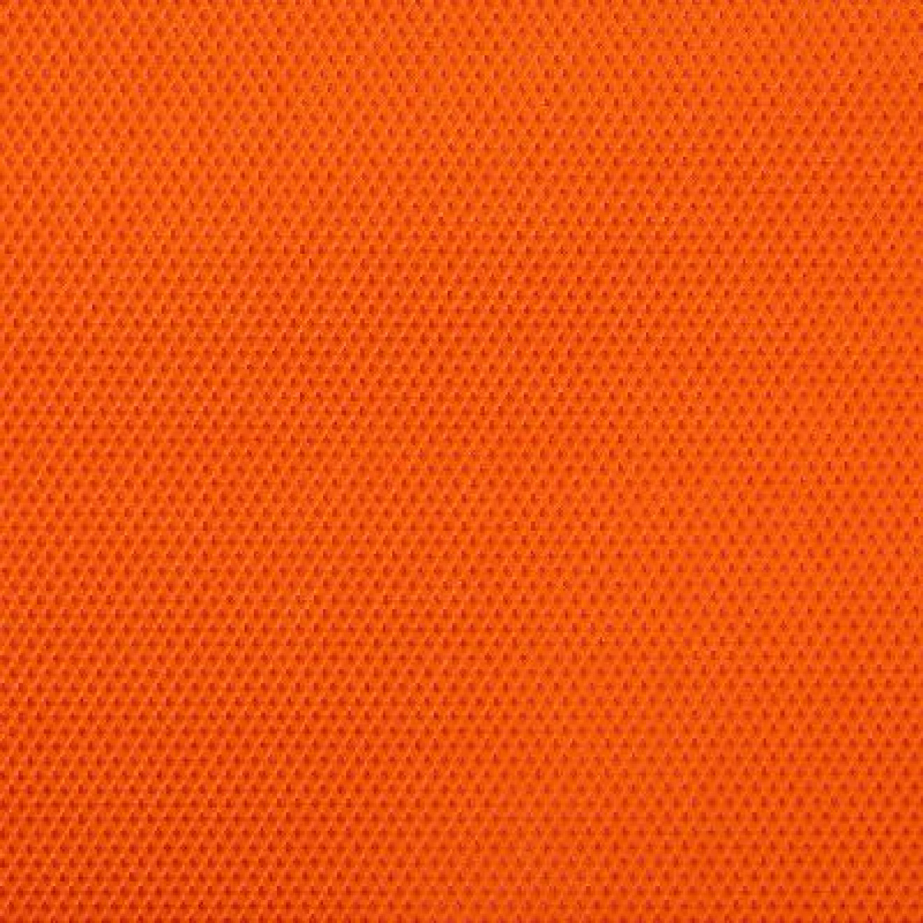 Dreieck - Outdoor 9464 orange