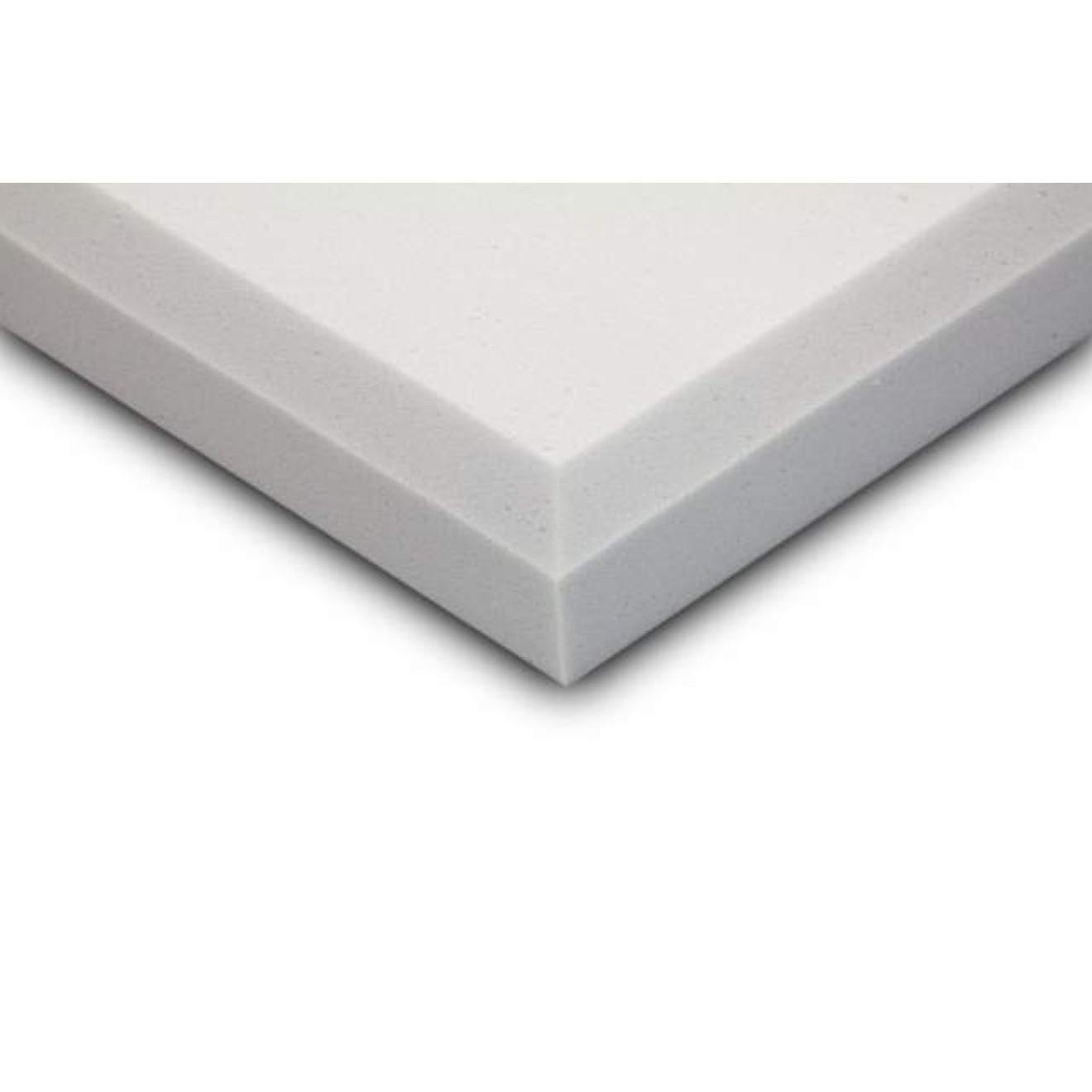 handmuster baso decor grau schaumstoff direkt vom. Black Bedroom Furniture Sets. Home Design Ideas