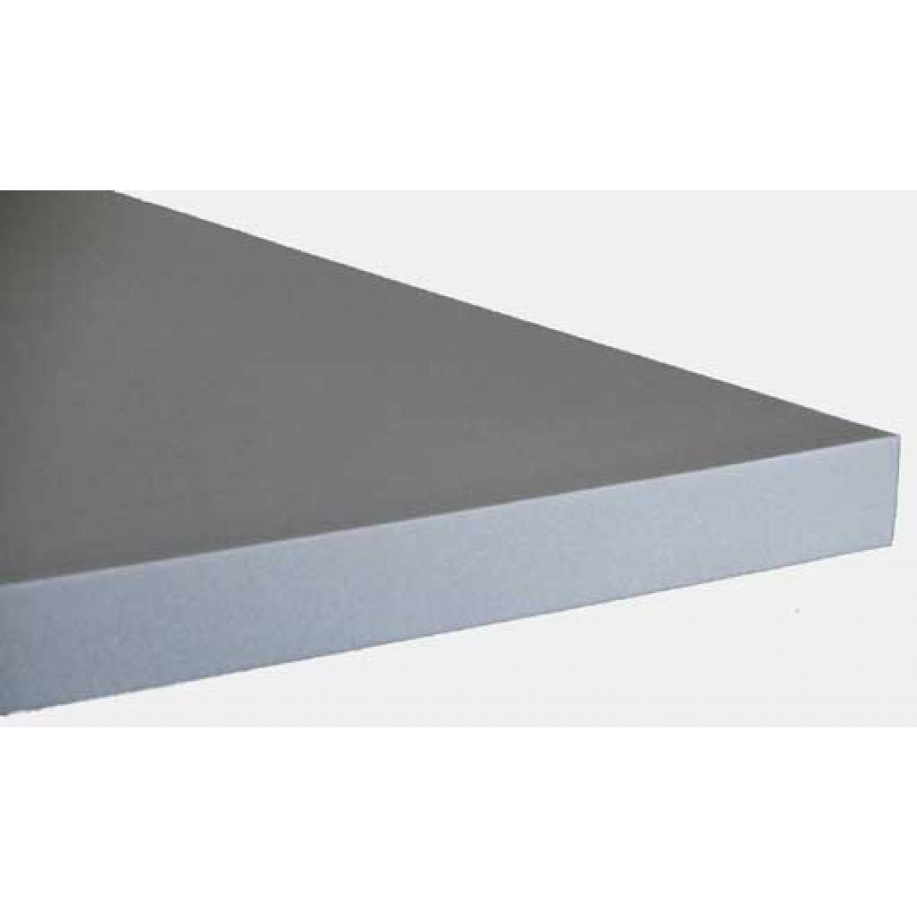 handmuster baso plan absorber grau schaumstoff direkt vom. Black Bedroom Furniture Sets. Home Design Ideas