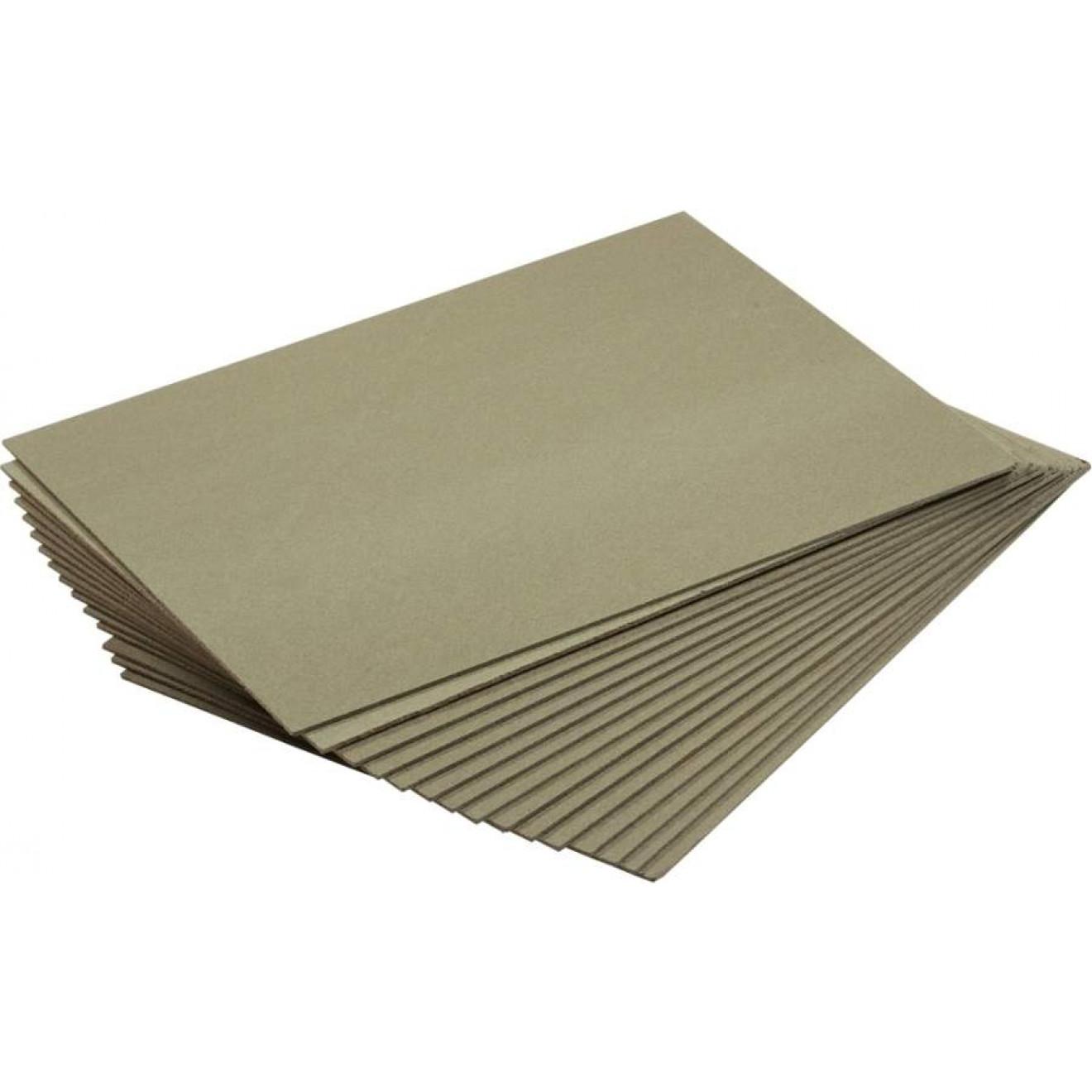 10 3qm parkett felt 22 platten je 79cm x 59cm st rke 4 0mm. Black Bedroom Furniture Sets. Home Design Ideas
