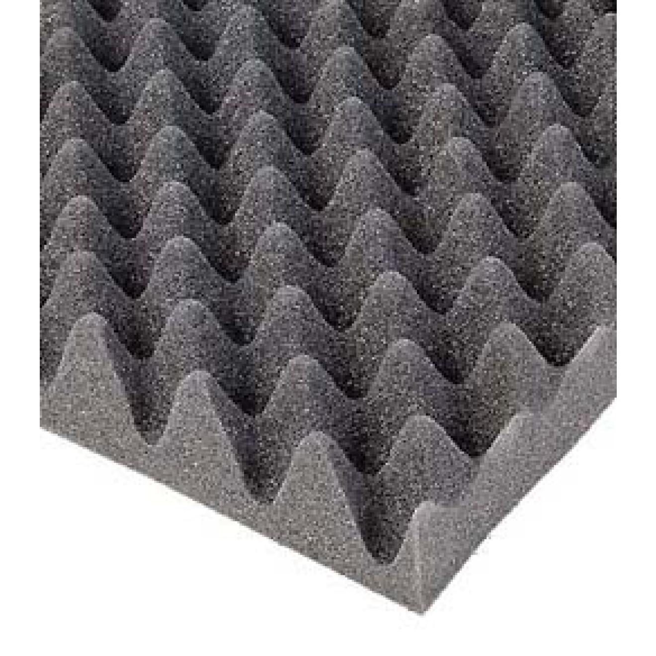 noppenschaumstoff zum bestpreis kaufen. Black Bedroom Furniture Sets. Home Design Ideas