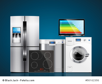Schalldämmmatte Waschmaschine schallschutzmatte für waschmaschinen | schaumstoff